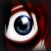 ryuuzaki: (eye - distress/terror)