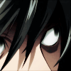 ryuuzaki: (eyes - watchful)