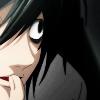 ryuuzaki: (talking - golly)