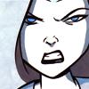ivysgarden: (really pissed)