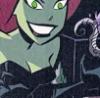 ivysgarden: (big smile)