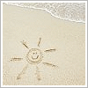 izzybee: (sand)