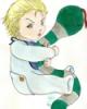 roguegambit: Baby Draco (Default)