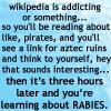 khloidanikos: (sbpchat wiki)