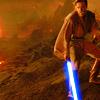 starscream: ([Star Wars] Obi-Wan; Saber)