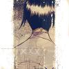 starscream: ([Bleach] Ishida; Monochrome)
