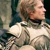 starscream: ([Thrones] Jaime; Armor)