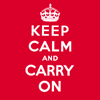 skew_whiff: (keep calm and carry on)