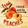 skew_whiff: (fresh peaches)