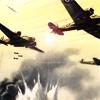 skew_whiff: (bombers overhead)
