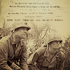 skew_whiff: (heroes from our past)