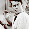 skew_whiff: (you have confused gregory peck)