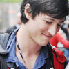 warbler_on: ([i am] freaking adorable)