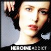 merrycaepa: (xf - heroine addict)