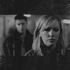 jacyevans: (dean/ruby // and then you walk away)