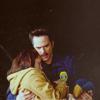 jacyevans: (bella // this fragile heart)