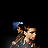 jacyevans: (sam and dean // divided we fall)