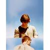 jacyevans: (sam and dean // i'm not okay)