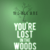 jacyevans: (firefly // lost in the woods)