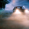 jacyevans: (impala // headlights on dark roads)
