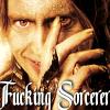 kittydesade: (fucking sorcerer - rumplestiltskin)