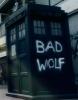 topaz: (bad wolf)