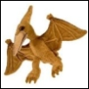 speaker_to_customers: (Pterodactyl puppet)