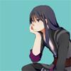 mrdickery: (floating away.)