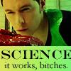 starsandatoms: ([tw] Owen science)