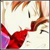 amae: (heart!)
