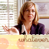 ahkna: ([tww] cj (whatever))