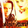 speaker_to_customers: (Dojo Hard)