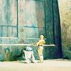 ahkna: ([misc] droids!)