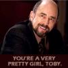 ahkna: ([tww] toby is a very pretty girl)