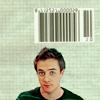 ahkna: ([jpod] ethan barcode)