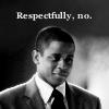 ahkna: ([tww] charlie respectfully no)