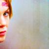 ahkna: ([ga] meredith band-aid)