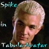 speaker_to_customers: (Spike)
