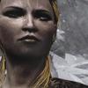 dracaboren: (determined)