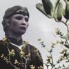 dracaboren: (traveling)