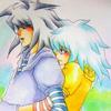 changeofheart: (bakubaku)