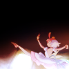 starsandatoms: ([princess tutu] won't you dance with me?)