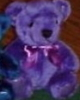 ctseawa: (Purple Bear)