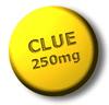 ctseawa: (clue pill)