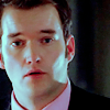 torchwoodteaboy: (unsure of himself)