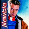 roadie: (Callum - Newbie scarf)