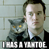 drgaellon: I Has a Yantoe: from <lj user='copperbadge'>'s _Trying to Communicate_ (I Has A Yantoe)