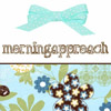 morningapproach: (Name\\Blue Flowers)