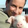 hanseatic_keks: (Craig + Pig)