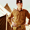 hanseatic_keks: (Band of Brothers - Ron Speirs)